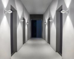 APPLIQUE STUDIO ITALIA DESIGN NAUTILUS
