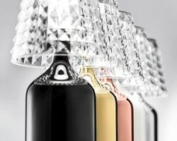 LAMPE A POSER STUDIO ITALIA DESIGN VALENTINA