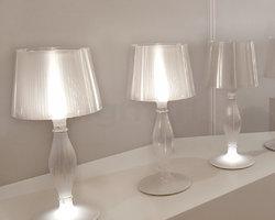 LAMPE A POSER SLAMP LIZA