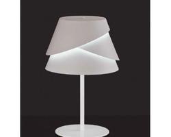 LAMPE A POSER MANTRA ALBORAN