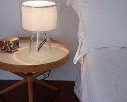 LAMPE A POSER MARSET MERCER MINI