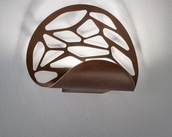 APPLIQUE STUDIO ITALIA DESIGN KELLY LED
